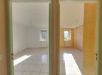 Sale House 6 rooms 130m² Saint-Fortunat-sur-Eyrieux (07360) - Photo 16