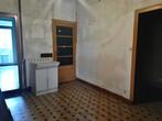 Vente Maison 10 pièces 200m² Les Ollières-sur-Eyrieux (07360) - Photo 5