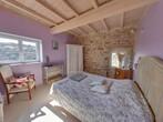 Vente Maison 5 pièces 130m² Gilhac-et-Bruzac (07800) - Photo 9