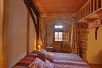 Sale House 7 rooms 260m² 15 min LE CHEYLARD - Photo 8