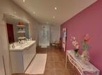 Sale House 12 rooms 275m² Charmes-sur-Rhône (07800) - Photo 6