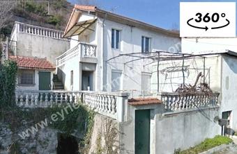 Vente Maison 5 pièces 75m² Le Pouzin (07250) - photo