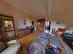 Vente Maison 20 pièces 380m² Guilherand-Granges (07500) - Photo 5