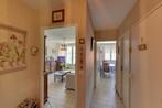 Sale House 5 rooms 83m² Saint-Sauveur-de-Montagut (07190) - Photo 7