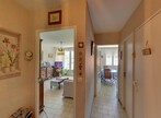 Sale House 5 rooms 83m² Saint-Sauveur-de-Montagut (07190) - Photo 7