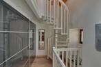 Vente Maison 6 pièces 137m² Dornas (07160) - Photo 11
