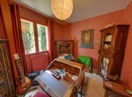 Sale House 7 rooms 125m² Charmes-sur-Rhône (07800) - Photo 6