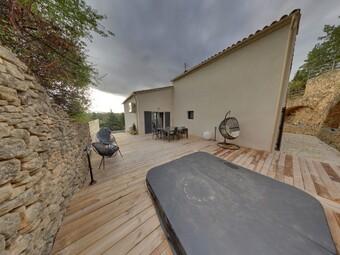 Vente Maison 7 pièces 190m² Soyons (07130) - Photo 1