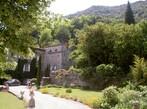 Vente Maison 20 pièces 380m² Guilherand-Granges (07500) - Photo 12