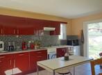 Vente Maison 4 pièces 80m² Saint Sauveur de Montagut - Photo 4