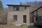 Sale House 4 rooms 77m² Mariac (07160) - Photo 8