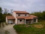Vente Maison 8 pièces 160m² Saint-Georges-les-Bains (07800) - Photo 11
