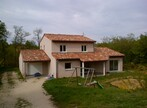 Sale House 8 rooms 160m² Saint-Georges-les-Bains (07800) - Photo 11