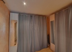 Sale House 5 rooms 122m² Baix (07210) - Photo 7
