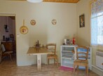 Sale House 2 rooms 39m² 15' ST SAUVEUR DE MONTAGUT - Photo 3