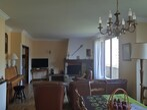 Sale House 7 rooms 179m² Le Cheylard (07160) - Photo 3