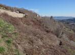 Vente Terrain 2 600m² Chalencon (07240) - Photo 10