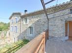 Sale House 6 rooms 130m² Saint-Fortunat-sur-Eyrieux (07360) - Photo 18