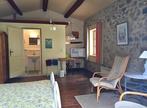 Sale House 10 rooms 220m² Les Ollières-sur-Eyrieux (07360) - Photo 6