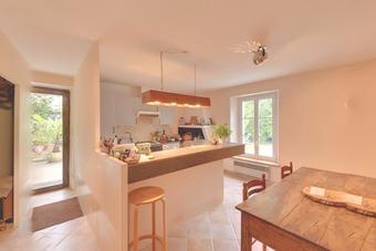 Vente Maison 210m² Crest (26400) - photo