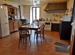 Sale House 410m² Dunieres-Sur-Eyrieux (07360) - Photo 2