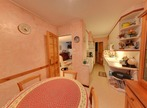 Sale House 5 rooms 98m² Valence (26000) - Photo 4