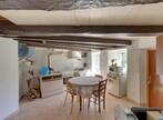 Vente Maison 3 pièces 40m² Mariac (07160) - Photo 3