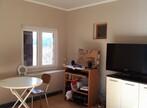 Sale House 5 rooms 103m² Saint-Pierreville (07190) - Photo 9