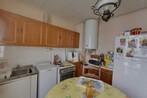 Vente Appartement 4 pièces 62m² Valence (26000) - Photo 2