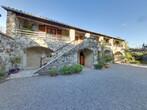 Sale House 15 rooms 390m² Baix (07210) - Photo 1