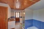 Vente Maison 6 pièces 137m² Dornas (07160) - Photo 10