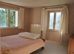 Sale House 5 rooms 140m² Saint-Vincent-de-Durfort (07360) - Photo 6