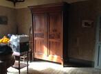 Sale House 10 rooms 160m² Baix (07210) - Photo 6