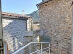 Vente Maison 6 pièces 90m² Dunieres-Sur-Eyrieux (07360) - Photo 11
