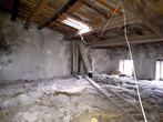 Vente Maison 8 pièces 200m² Baix (07210) - Photo 10