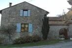 Vente Maison 6 pièces 150m² Saint-Sauveur-de-Montagut (07190) - Photo 22