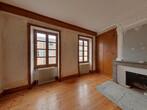 Vente Maison 8 pièces 200m² Baix (07210) - Photo 4