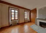 Sale House 8 rooms 200m² Baix (07210) - Photo 2