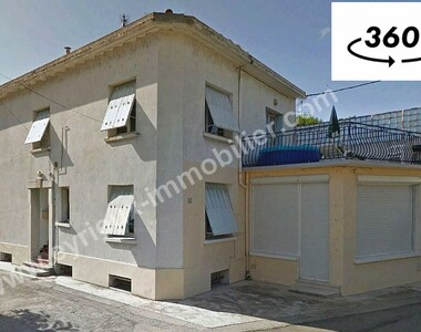 Sale House 9 rooms 190m² La Voulte-sur-Rhône (07800) - photo