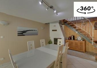 Vente Maison 5 pièces 122m² Baix (07210) - Photo 1