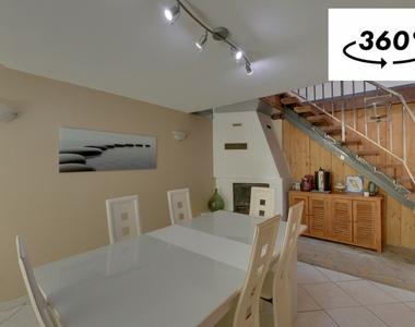 Vente Maison 5 pièces 122m² Baix (07210) - photo