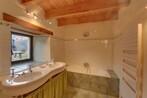 Sale House 7 rooms 260m² 15 min LE CHEYLARD - Photo 12