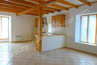 Sale House 3 rooms 66m² Baix (07210) - Photo 1