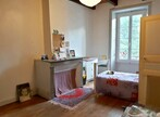 Sale House 6 rooms 150m² Dunieres-Sur-Eyrieux (07360) - Photo 8