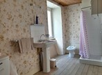 Vente Maison 4 pièces 65m² Dunieres-Sur-Eyrieux (07360) - Photo 6