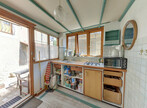 Vente Maison 10 pièces 180m² Dunieres-Sur-Eyrieux (07360) - Photo 5