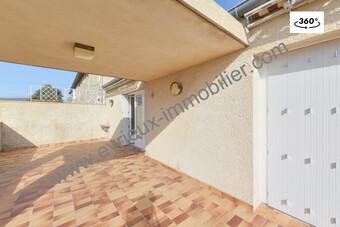 Sale Apartment 5 rooms 140m² Chomérac (07210) - photo