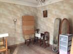 Vente Maison 10 pièces 160m² Baix (07210) - Photo 11