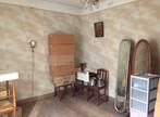 Sale House 10 rooms 160m² Baix (07210) - Photo 11