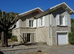 Vente Maison 7 pièces 137m² Mariac (07160) - Photo 1